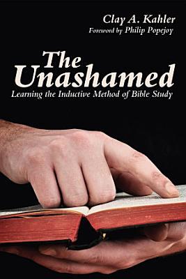 The Unashamed