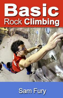 Basic Rock Climbing PDF