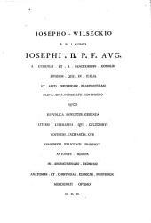 Anatomicae disquisitiones de auditu et olfactu, auctore Antonio Scarpa