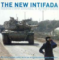 The New Intifada PDF