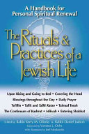 The Rituals and Practices of a Jewish Life PDF