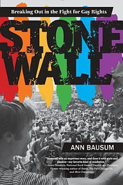 Stonewall PDF