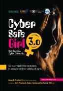 Cyber Safe Girl