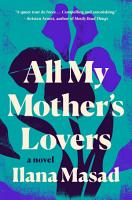 All My Mother s Lovers PDF