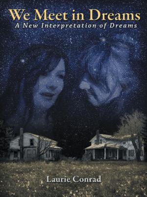 We Meet in Dreams PDF