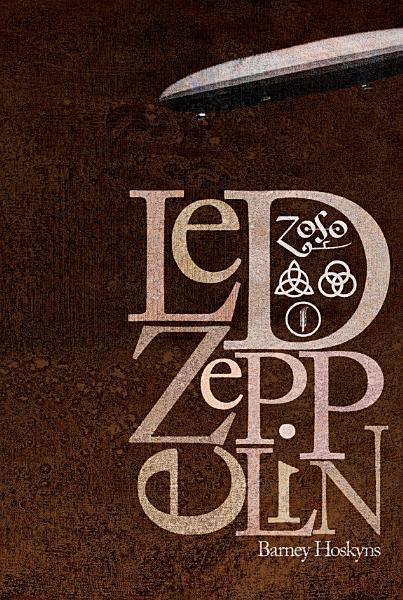 Download Led Zeppelin IV Book