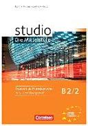 Studio d PDF