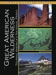 The Great American Wilderness