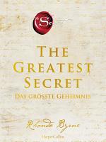 The Greatest Secret   Das gr    te Geheimnis PDF