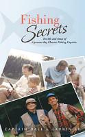 Fishing Secrets PDF