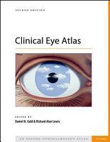 Clinical Eye Atlas PDF