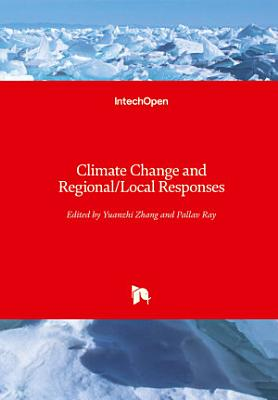 Climate Change and Regional/Local Responses