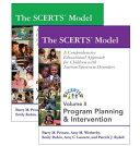 The Scerts Model PDF
