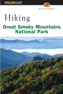Hiking Great Smoky Mountains National Park PDF