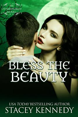 Bless the Beauty PDF