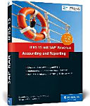 IFRS 15 mit SAP Revenue Accounting and Reporting PDF