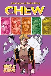 Chew 7: Mele Marce