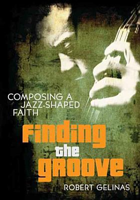 Finding the Groove PDF
