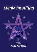 Magie Im Alltag PDF