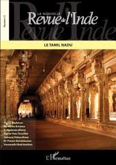 Le Tamil Nadu