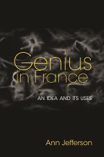 Genius in France