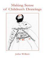 Making Sense of Children s Drawings PDF