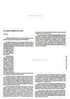 Encuentro PDF