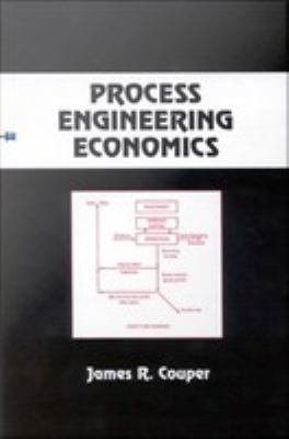 Process Engineering Economics PDF