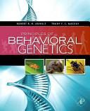 Principles of Behavioral Genetics PDF