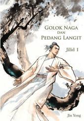 Kisah Pedang Langit dan Golok Pembunuh Naga (TO LIONG TO)