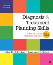 Diagnosis and Treatment Planning Skills PDF