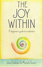 Joy Within