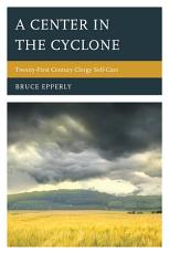 A Center in the Cyclone PDF
