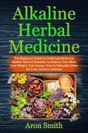 Alkaline Herbal Medicine PDF