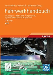 Fahrwerkhandbuch PDF