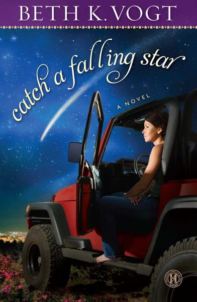 Download Catch a Falling Star Book