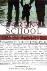 Parent School Book PDF