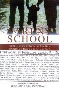 Parent School PDF