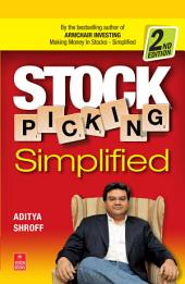Stock Picking Simplified: 2nd Edition