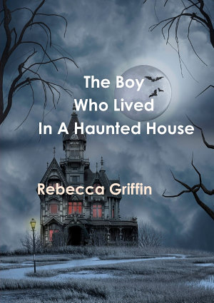 the boy who lived in a haunted house PDF