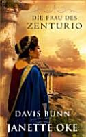 Die Frau des Zenturio PDF