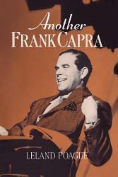 Another Frank Capra Book PDF
