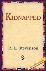 Kidnapped Book PDF