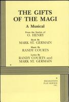 The Gifts of the Magi PDF