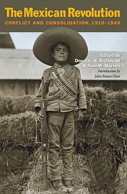 The Mexican Revolution PDF