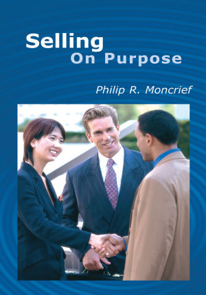 Selling on Purpose PDF