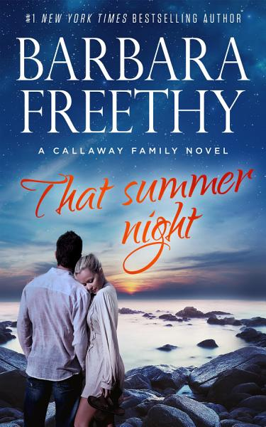 Download That Summer Night Book