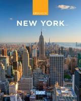 DuMont Reise Bildband New York PDF