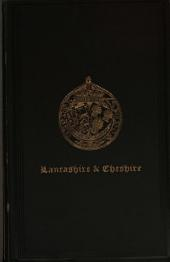 Minutes of the Committee for the Relief of Plundered Ministers: And of the Trustees for the Maintenance of Ministers : Relating to Lancashire and Cheshire, 1643-1660, Volume 34