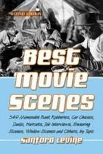 Best Movie Scenes
